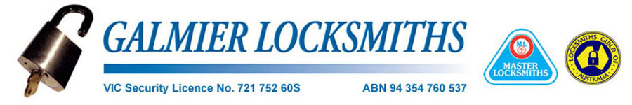 Commercial Locksmith Feature Sandringham